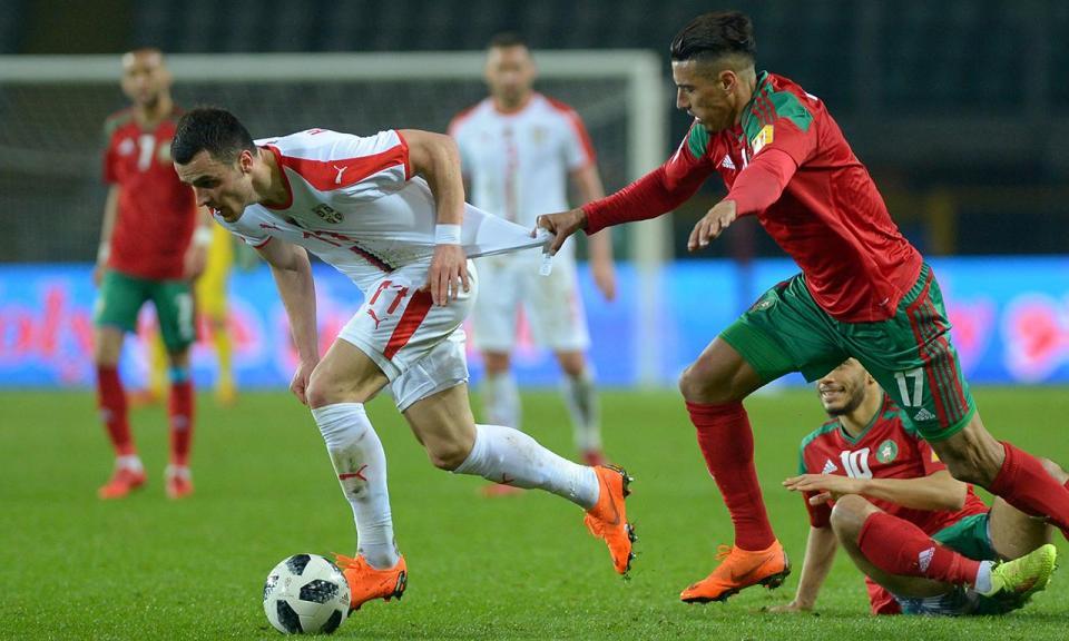 «Ronaldo? Temos de pensar também em Bernardo Silva»
