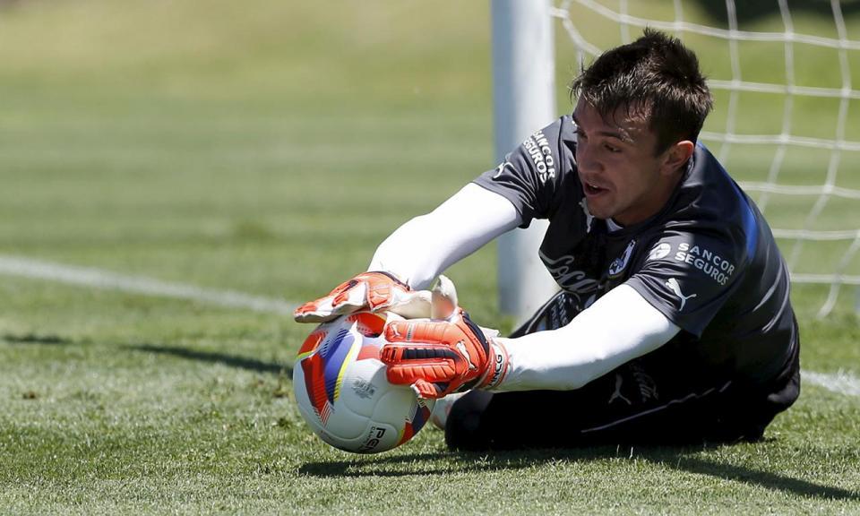 Muslera: «Casillas esteve muito bem nos primeiros 45 minutos»