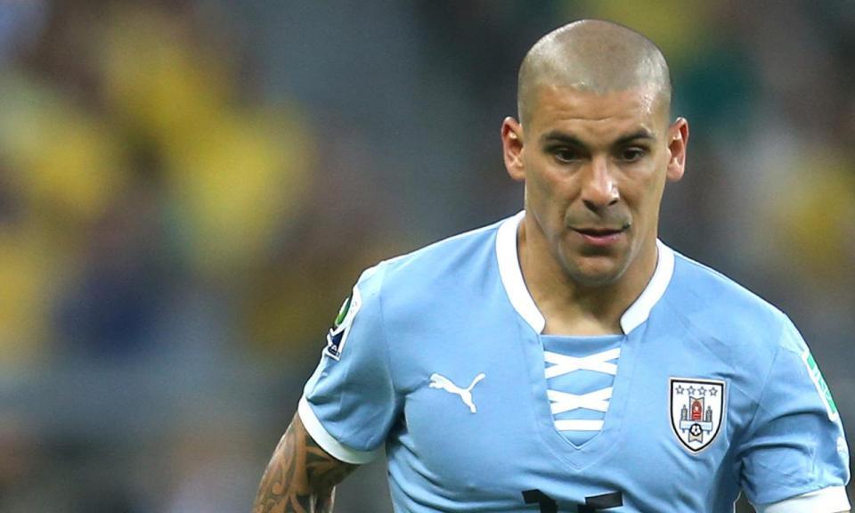Maxi: «Quero renovar e já disse ao FC Porto que dinheiro não é problema»