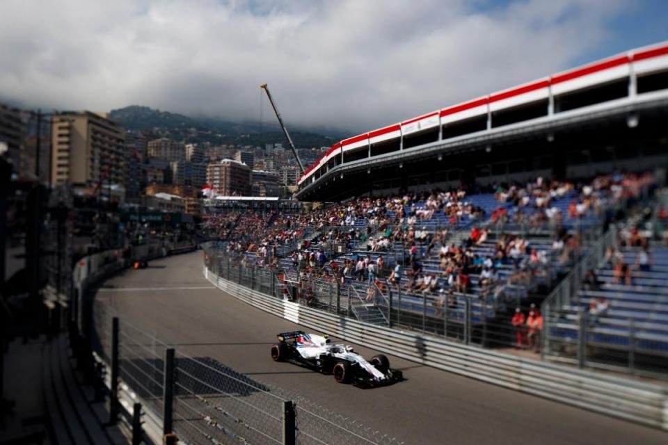 F1 já tem uma via aberta para a opinião dos adeptos