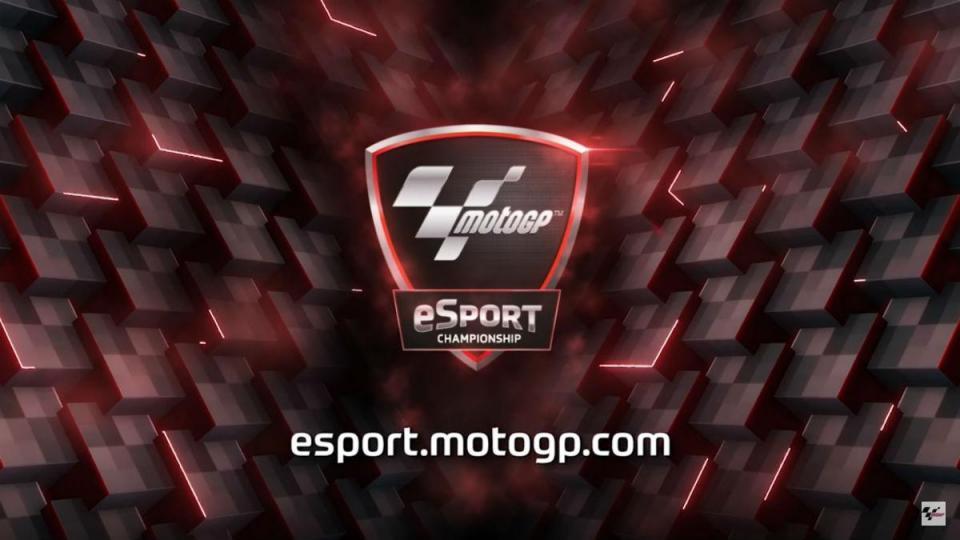 MotoGP eSport está de volta e dá um BMW M240i Coupé ao vencedor