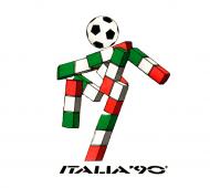 Ciao (Itália 90)