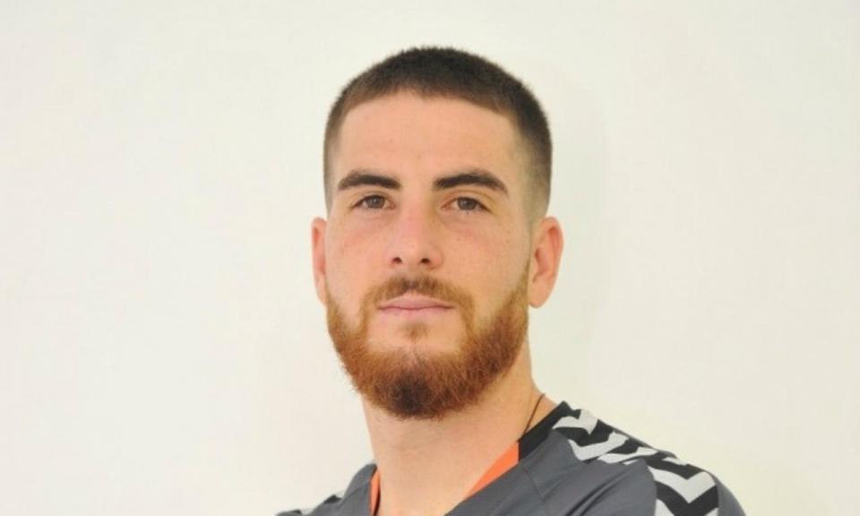 Guarda-redes ex-Real Madrid vai ser reforço do Rio Ave