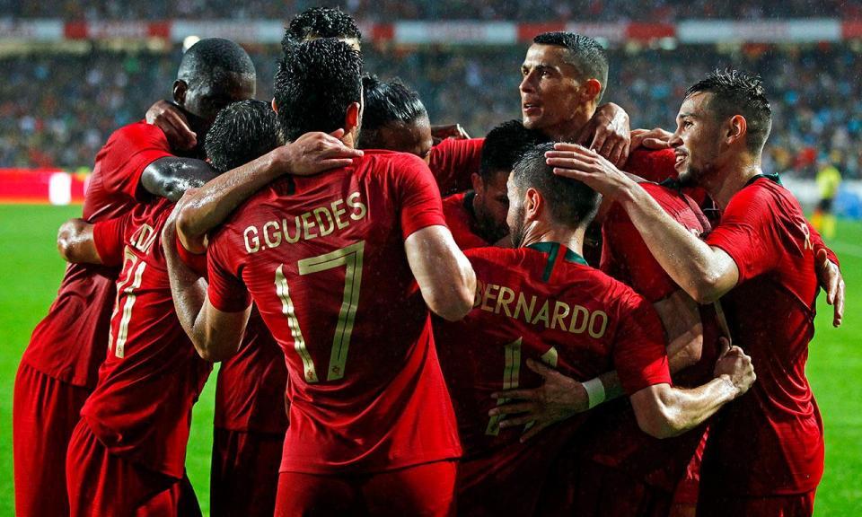 Portugal-Argélia 981110ce89854