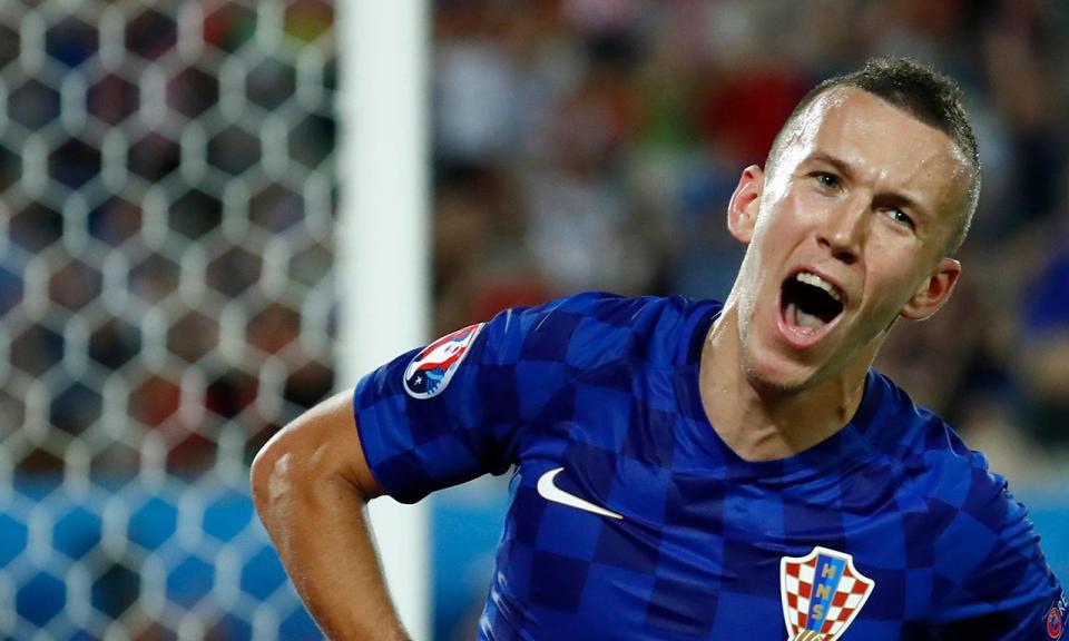 VÍDEO: Croácia vence Senegal com reviravolta