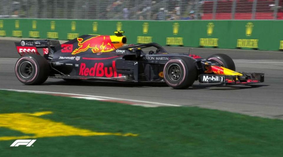 F1: Red Bull escolhe a Honda e deixa a Renault