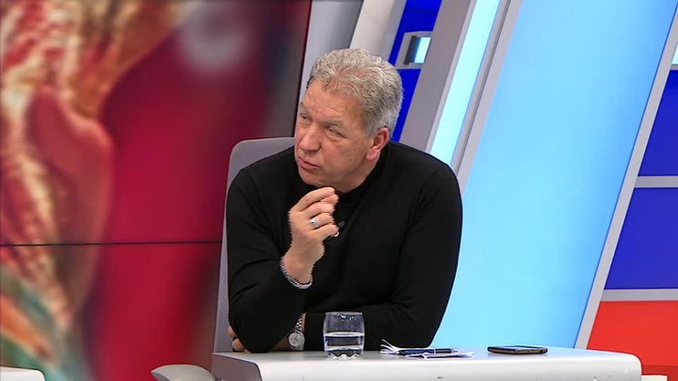 OFICIAL: Eurico Gomes é o novo treinador do Cova da Piedade