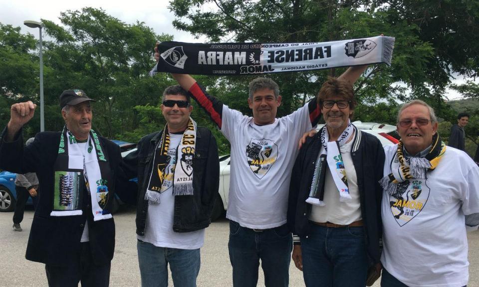 OFICIAL: Farense anuncia Ivanildo Nhaga para o ataque