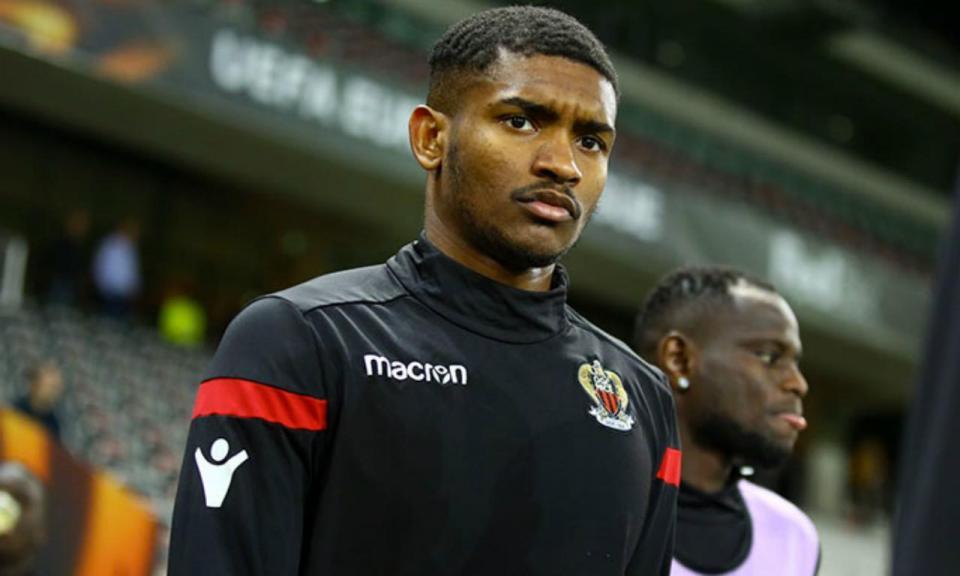 OFICIAL: Marlon regressa ao Barcelona