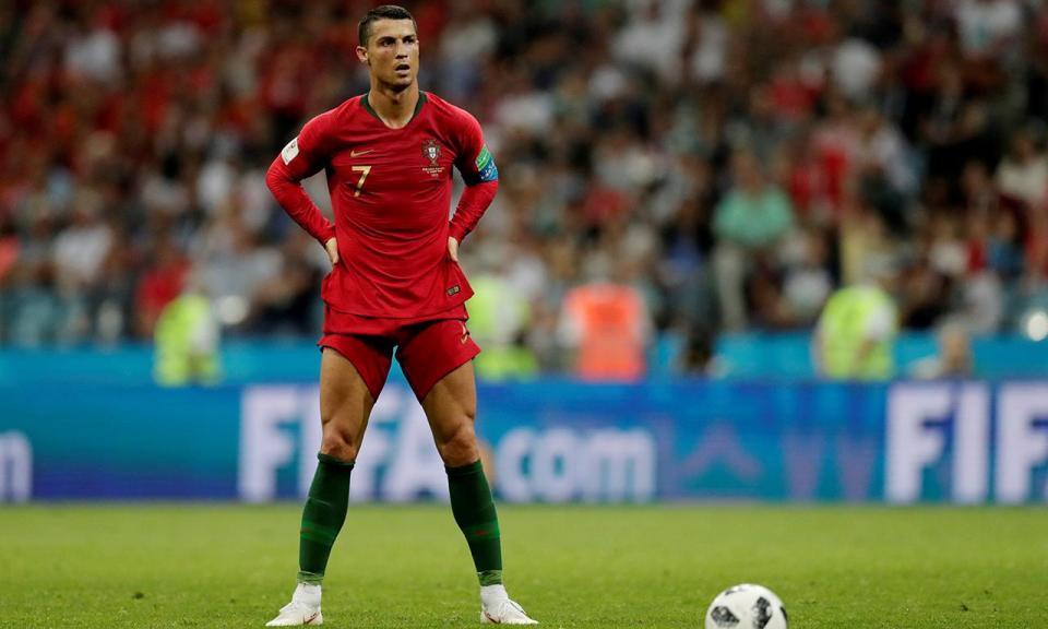 4a022602a905b Portugal de A a Z  um balanço do Mundial 2018