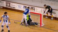 Hóquei em patins: FC Porto e Valongo na final da taça