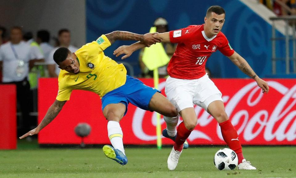 Mundial: há quarenta anos que o Brasil não vacilava no arranque