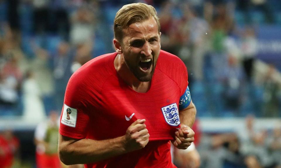 Mundial 2018 (números): na Rússia não há jogos sem golos