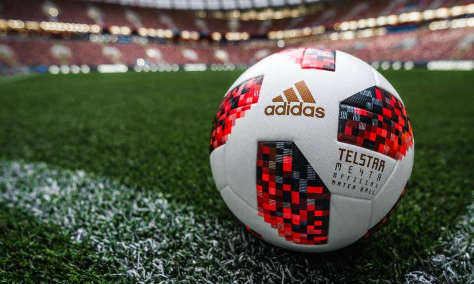 O Mundial do VAR: recorde de penalties, tempo de compensação e golos tardios