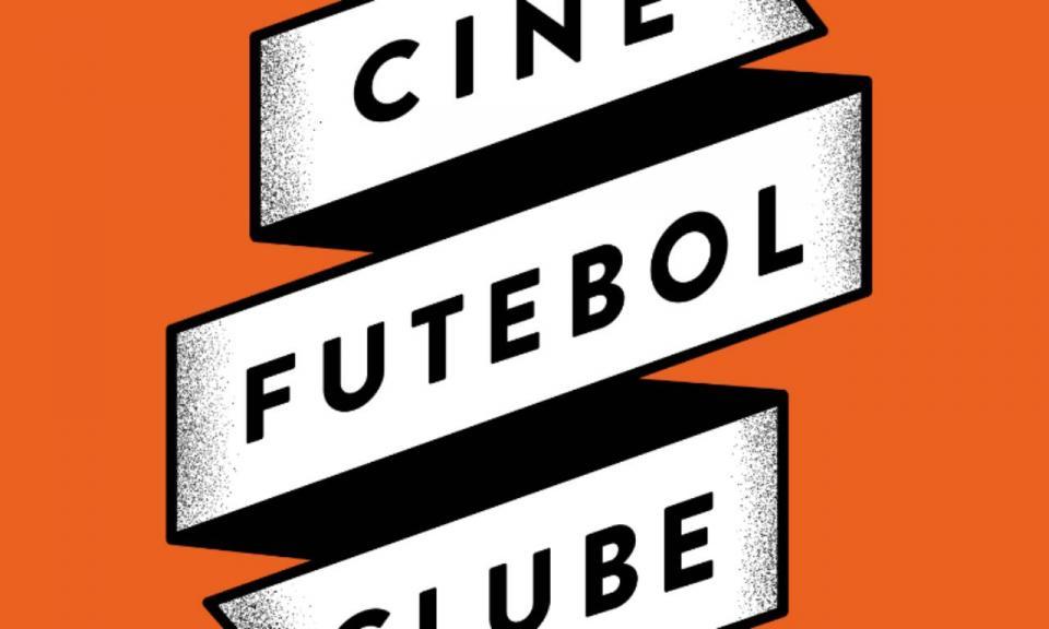 Cine Futebol Clube este fim de semana no Porto