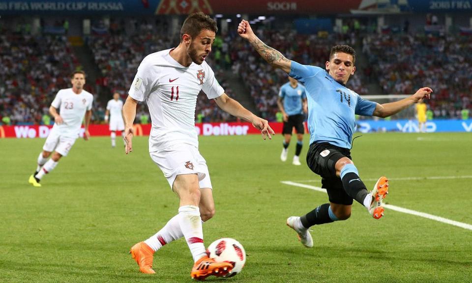 Seleção teve seis totalistas e cinco que não jogaram no Mundial 2018