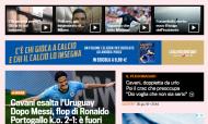 Gazzetta dello Sport (Itália)