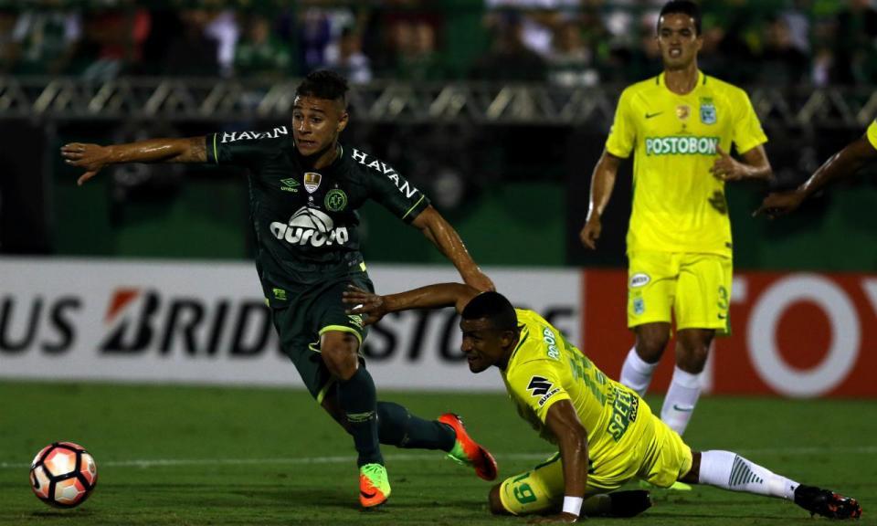 João Pedro (perfil): do balcão no Espetinho ao top-5 do Brasil