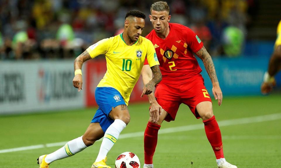 Neymar  «Difícil encontrar forças para querer voltar a jogar ... 2cc351444ba3b