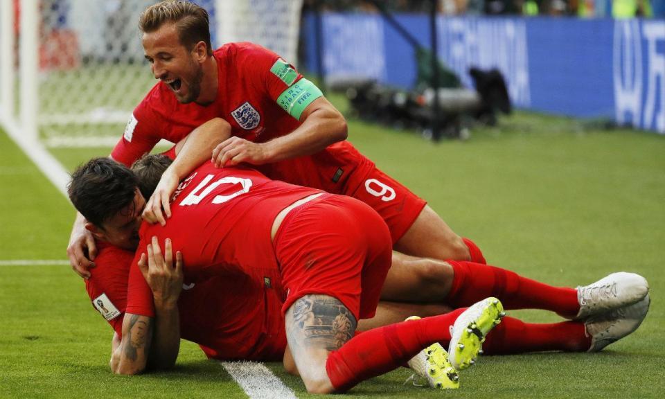 Mundial2018: o programa das meias-finais