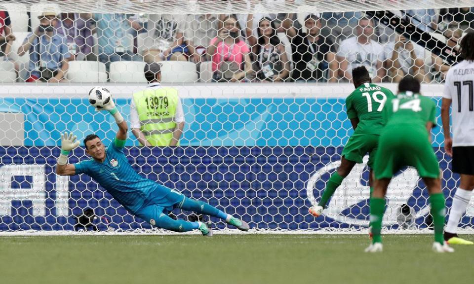 OFICIAL: bateu um recorde no Mundial e agora retira-se