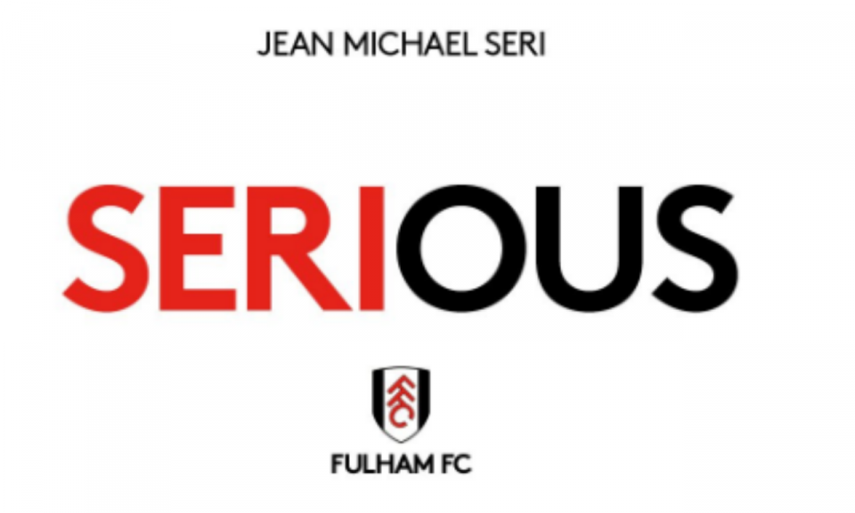 Fulham contrata médio ex-FC Porto e Paços Ferreira