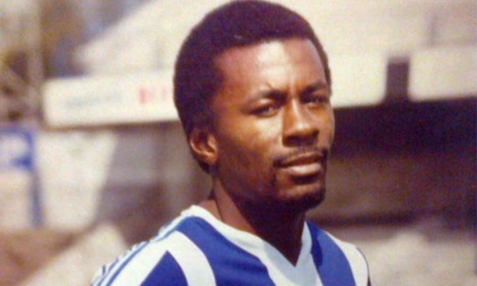 FC Porto: morreu Toninho Metralha, campeão nacional em 1979