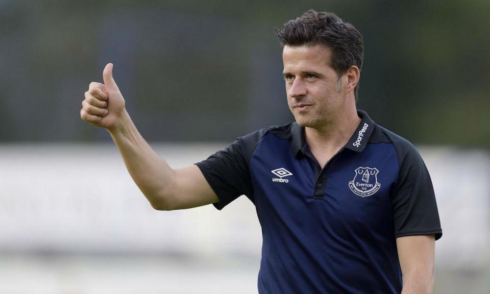 Proprietário do Everton de Marco Silva aumenta quota no clube