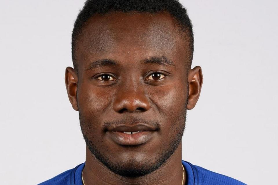 Chelsea: mais um jogador que renova para ser emprestado