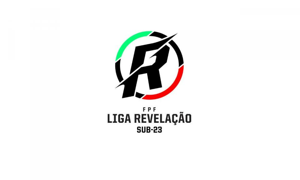 EM DIRETO: veja o Portimonense-Benfica da Liga Revelação