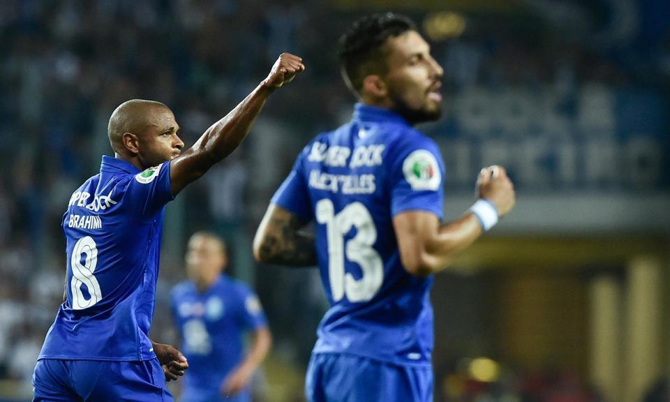 FC Porto anuncia datas e horas das próximas jornadas