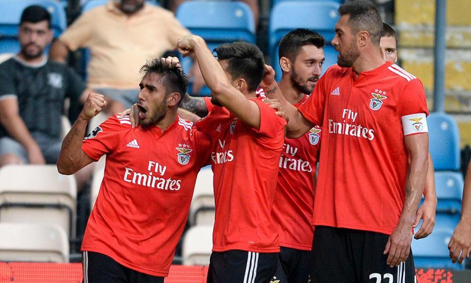 Boavista-Benfica 1d17bd8cae26e
