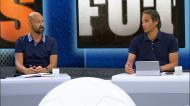 «A primeira final do Benfica não é com o Sporting, é com o PAOK»