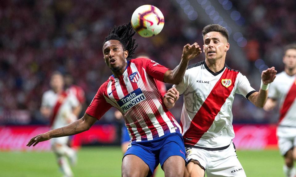 Sporting: Varandas recusou 15 milhões por Gelson