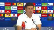 «Benfica tem feito golos em todo o lado»