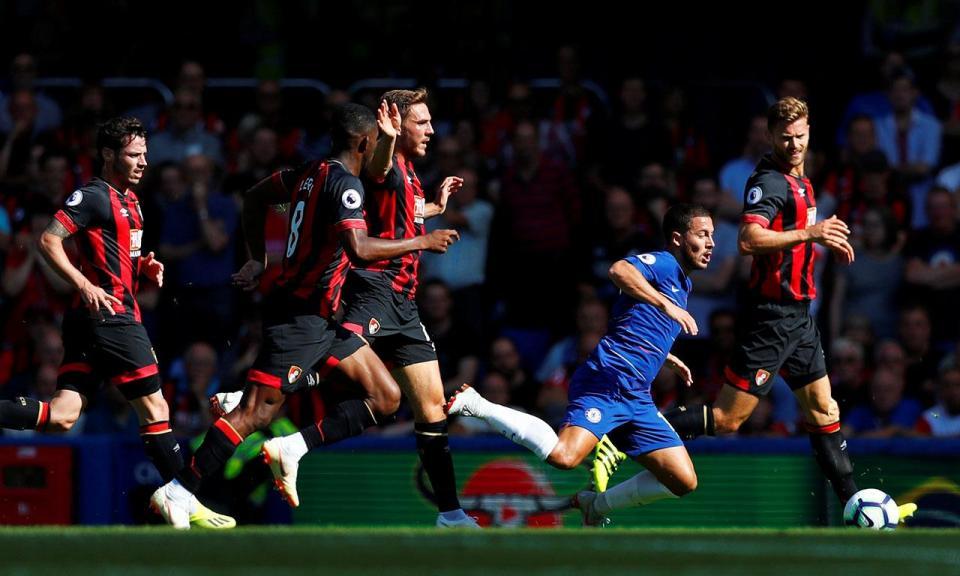 Chelsea no topo, Wolves vencem pela primeira vez, Cedric assiste e Everton empata