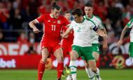 País de Gales-Irlanda