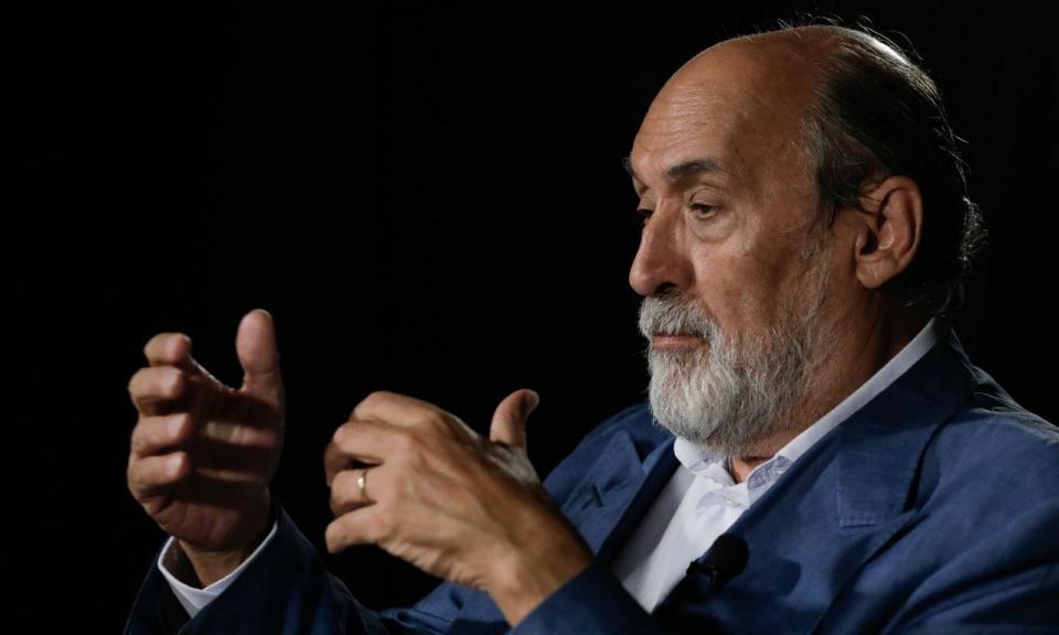 Dias Ferreira: «A nossa massa associativa é a melhor de todas»