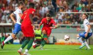 Portugal-Itália