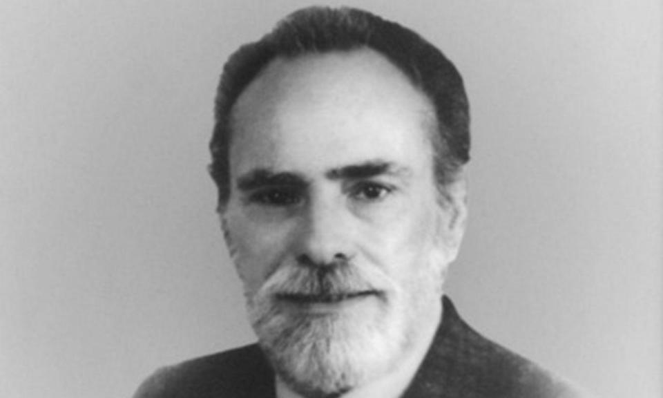 V. Guimarães: antigo presidente Gil Mesquita morre aos 89 anos