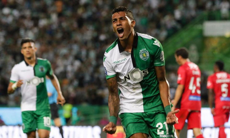 TL  Sporting-Marítimo 1e6da265d598e