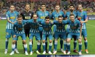 Mónaco-Atlético Madrid