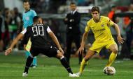 PAOK-Chelsea