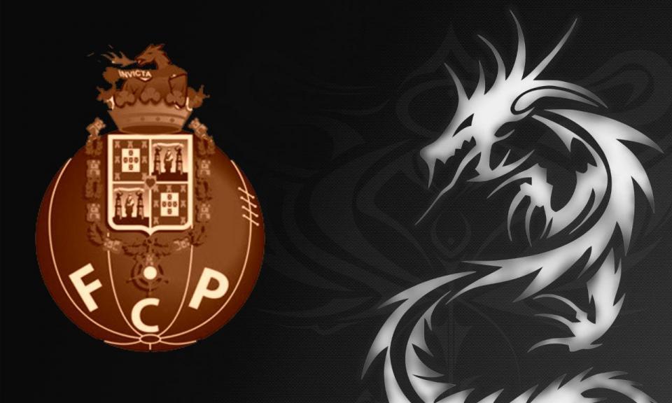 FC Porto festeja 125 anos: de onde vem, afinal, o dragão?
