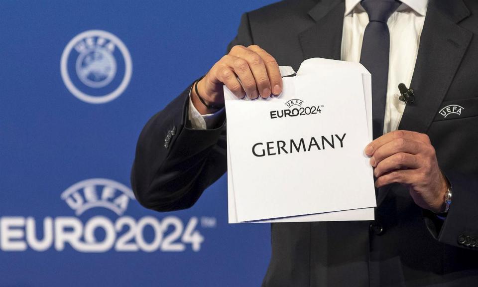 Turquia perdeu Euro 2024: «Não foi o nosso país que perdeu mais»