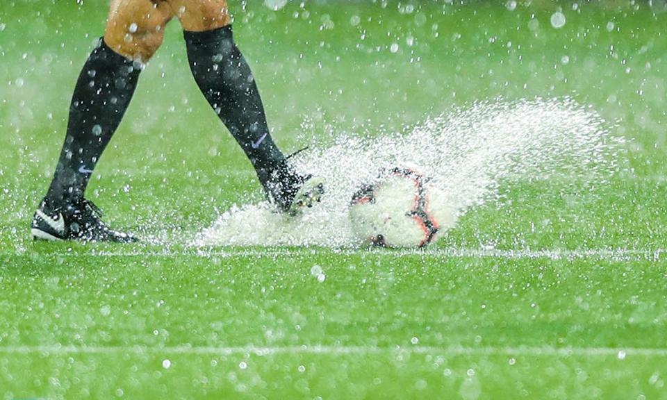 OFICIAL: Desp. Chaves-Benfica arranca às 21h15
