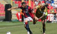 Bolonha-Udinese