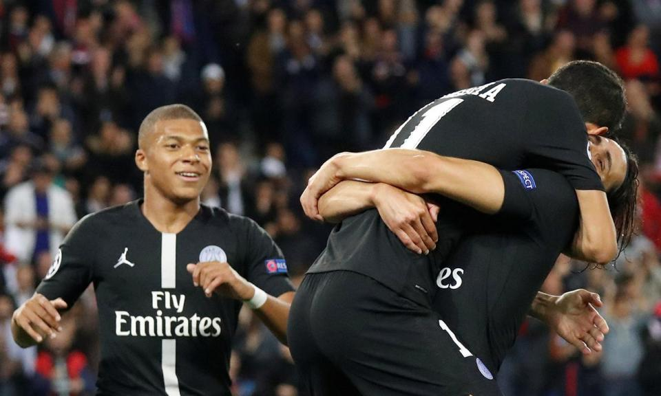 França: trio português titular na derrota do Lille em Paris