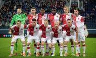 Zenit-Slavia Praga