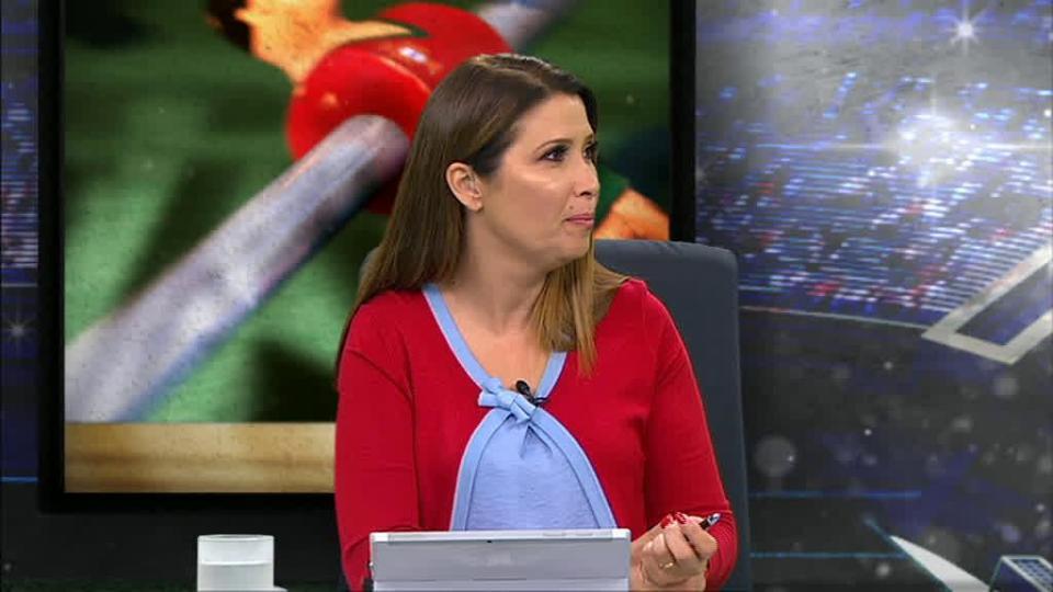 Maisfutebol na TVI24: tudo tudinho sobre as sete jornadas da Liga (e não só!)